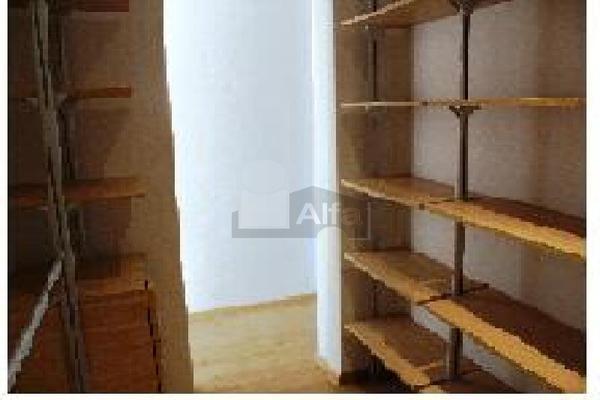 Foto de departamento en venta en loma antigua , bosque esmeralda, atizapán de zaragoza, méxico, 7271542 No. 09