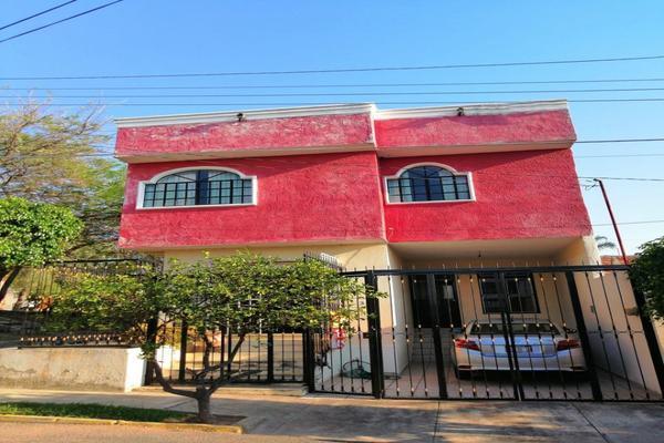 Foto de casa en venta en loma arenal sur , las cañadas, tonalá, jalisco, 14031837 No. 01