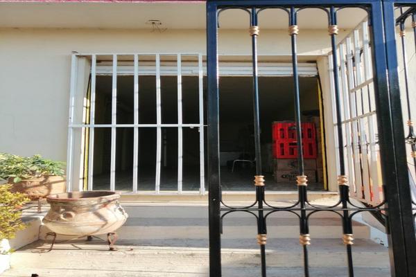 Foto de casa en venta en loma arenal sur , las cañadas, tonalá, jalisco, 14031837 No. 02
