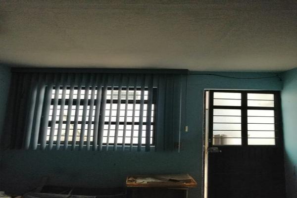 Foto de casa en venta en loma arenal sur , las cañadas, tonalá, jalisco, 14031837 No. 03