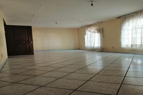 Foto de casa en venta en loma arenal sur , las cañadas, tonalá, jalisco, 14031837 No. 04