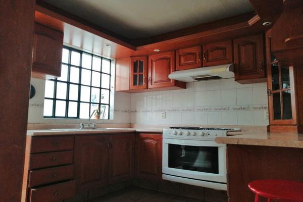 Foto de casa en venta en loma arenal sur , las cañadas, tonalá, jalisco, 14031837 No. 05