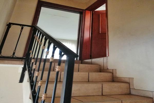 Foto de casa en venta en loma arenal sur , las cañadas, tonalá, jalisco, 14031837 No. 06