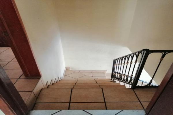 Foto de casa en venta en loma arenal sur , las cañadas, tonalá, jalisco, 14031837 No. 07