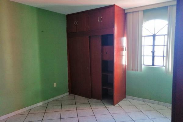 Foto de casa en venta en loma arenal sur , las cañadas, tonalá, jalisco, 14031837 No. 09
