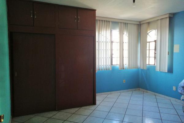 Foto de casa en venta en loma arenal sur , las cañadas, tonalá, jalisco, 14031837 No. 10