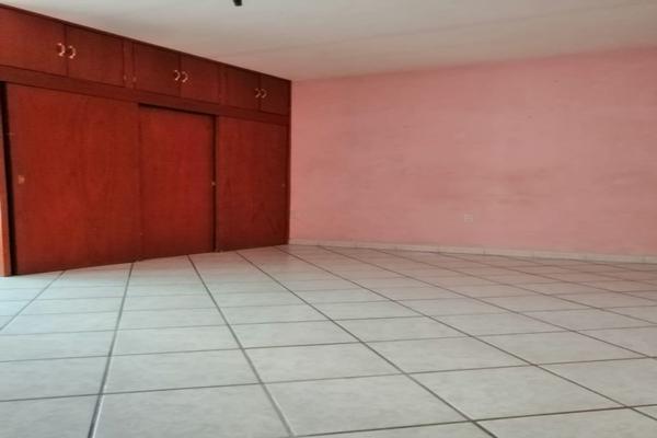 Foto de casa en venta en loma arenal sur , las cañadas, tonalá, jalisco, 14031837 No. 11