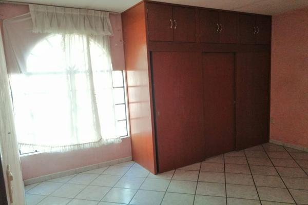 Foto de casa en venta en loma arenal sur , las cañadas, tonalá, jalisco, 14031837 No. 12