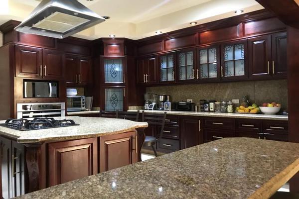 Foto de casa en venta en loma azul 100, loma dorada, durango, durango, 5375592 No. 02
