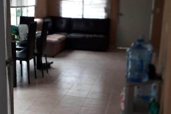 Foto de terreno habitacional en venta en loma baja , mozimba, acapulco de juárez, guerrero, 15294809 No. 04