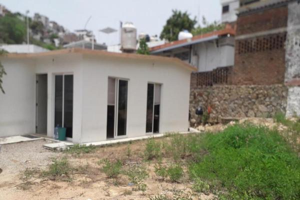 Foto de terreno habitacional en venta en loma baja , mozimba, acapulco de juárez, guerrero, 15294809 No. 05