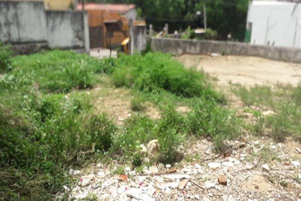 Foto de terreno habitacional en venta en loma baja , mozimba, acapulco de juárez, guerrero, 15294809 No. 06