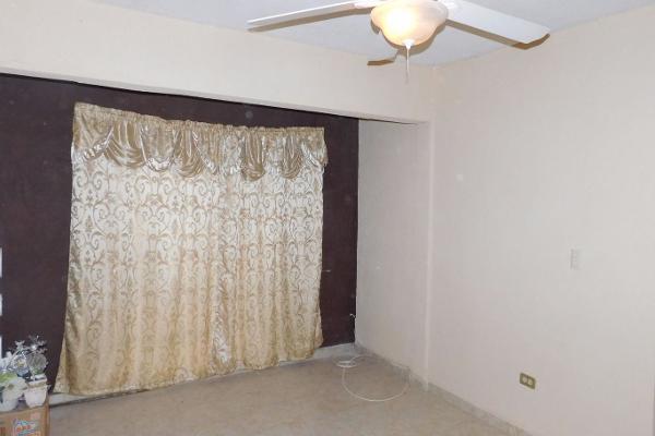 Foto de casa en venta en  , loma blanca, reynosa, tamaulipas, 3057376 No. 04