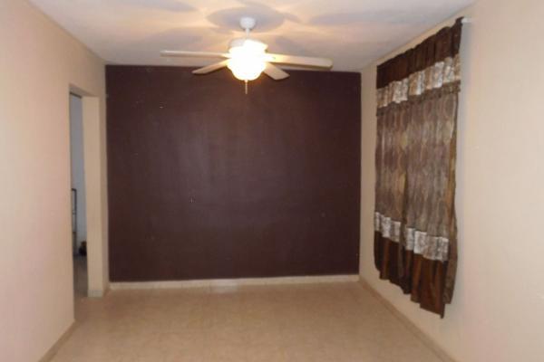 Foto de casa en venta en  , loma blanca, reynosa, tamaulipas, 3057376 No. 05