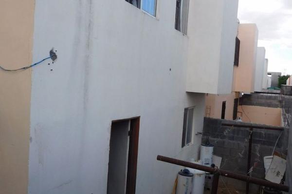 Foto de casa en venta en  , loma blanca, reynosa, tamaulipas, 3057376 No. 13