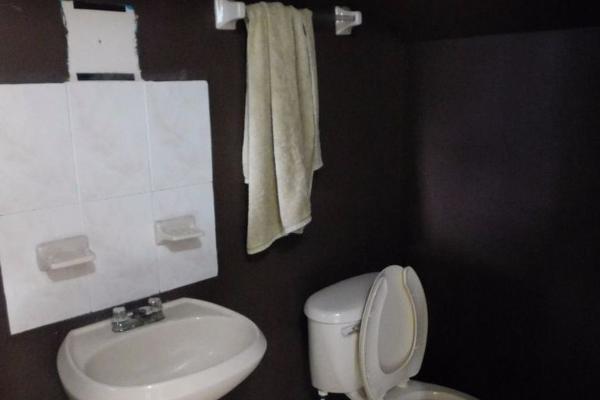 Foto de casa en venta en  , loma blanca, reynosa, tamaulipas, 3057376 No. 16