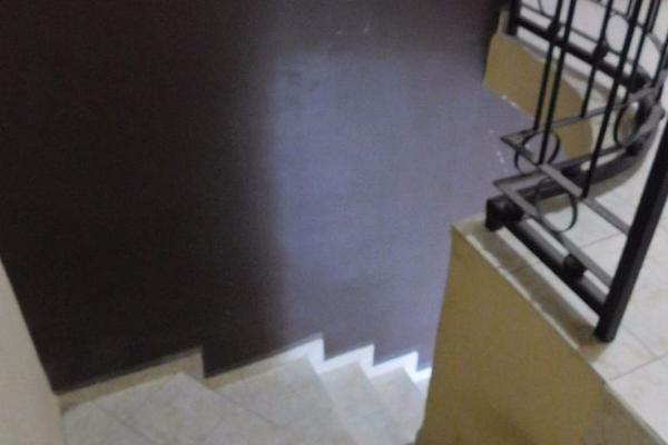 Foto de casa en venta en  , loma blanca, reynosa, tamaulipas, 3057376 No. 17
