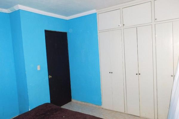 Foto de casa en venta en  , loma blanca, reynosa, tamaulipas, 3057376 No. 20