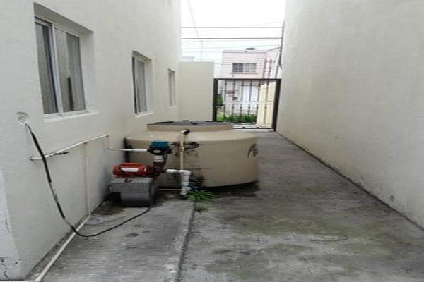 Foto de casa en venta en  , loma blanca, reynosa, tamaulipas, 7960575 No. 03