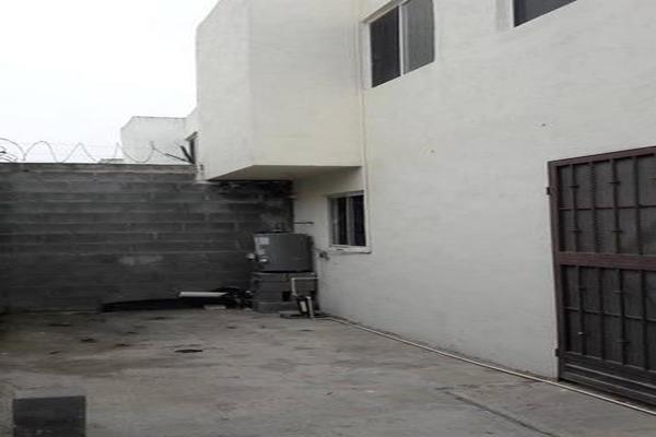 Foto de casa en venta en  , loma blanca, reynosa, tamaulipas, 7960575 No. 04