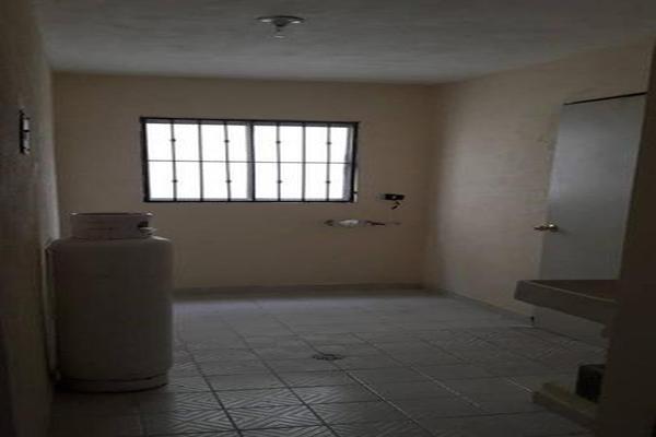 Foto de casa en venta en  , loma blanca, reynosa, tamaulipas, 7960575 No. 05