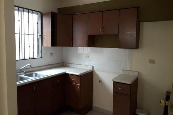 Foto de casa en venta en  , loma blanca, reynosa, tamaulipas, 7960575 No. 06