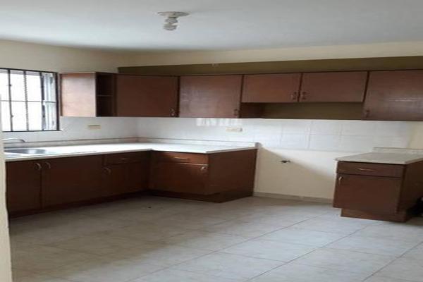 Foto de casa en venta en  , loma blanca, reynosa, tamaulipas, 7960575 No. 07