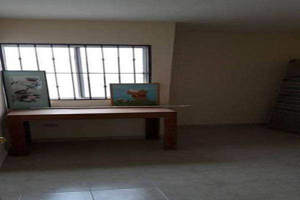 Foto de casa en venta en  , loma blanca, reynosa, tamaulipas, 7960575 No. 08