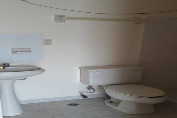 Foto de casa en venta en  , loma blanca, reynosa, tamaulipas, 7960575 No. 09