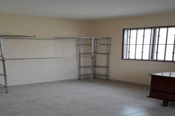 Foto de casa en venta en  , loma blanca, reynosa, tamaulipas, 7960575 No. 13