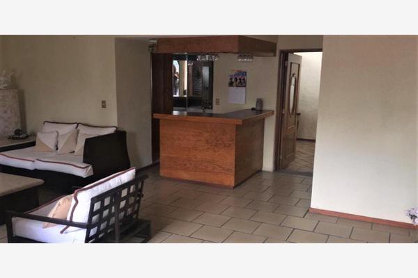 Foto de casa en venta en loma bonita 1, lomas de tetela, cuernavaca, morelos, 10212338 No. 05