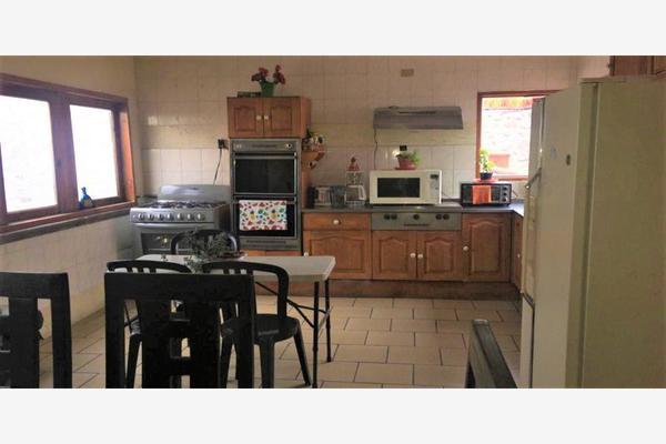 Foto de casa en venta en loma bonita 1, lomas de tetela, cuernavaca, morelos, 10212338 No. 06