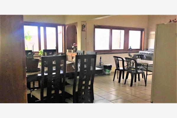 Foto de casa en venta en loma bonita 1, lomas de tetela, cuernavaca, morelos, 10212338 No. 07