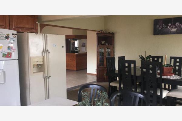 Foto de casa en venta en loma bonita 1, lomas de tetela, cuernavaca, morelos, 10212338 No. 08