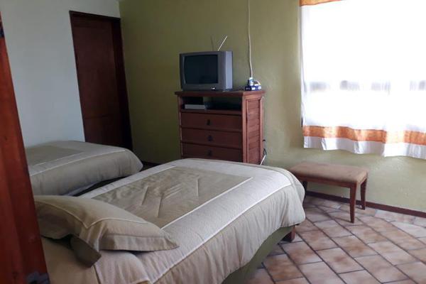 Foto de casa en venta en loma bonita 1, lomas de tetela, cuernavaca, morelos, 10212338 No. 12