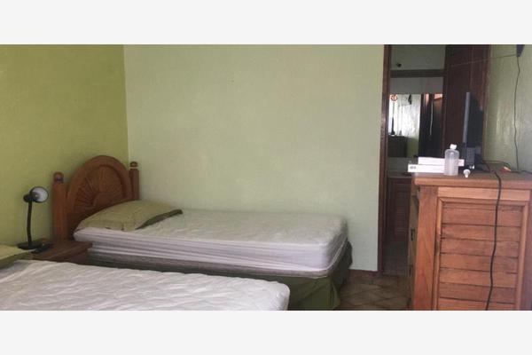 Foto de casa en venta en loma bonita 1, lomas de tetela, cuernavaca, morelos, 10212338 No. 13
