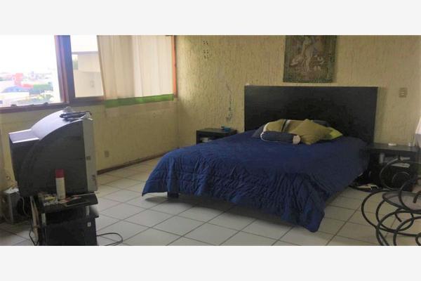 Foto de casa en venta en loma bonita 1, lomas de tetela, cuernavaca, morelos, 10212338 No. 15