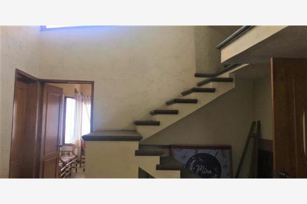 Foto de casa en venta en loma bonita 1, lomas de tetela, cuernavaca, morelos, 10212338 No. 17