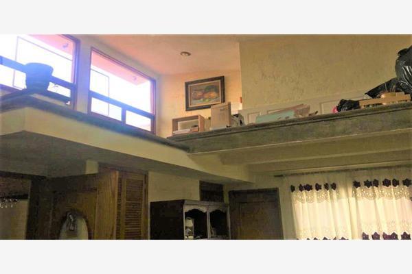 Foto de casa en venta en loma bonita 1, lomas de tetela, cuernavaca, morelos, 10212338 No. 18