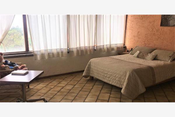 Foto de casa en venta en loma bonita 1, lomas de tetela, cuernavaca, morelos, 10212338 No. 20