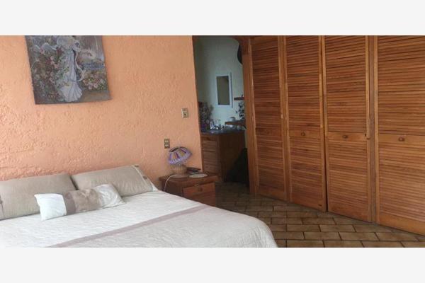 Foto de casa en venta en loma bonita 1, lomas de tetela, cuernavaca, morelos, 10212338 No. 21