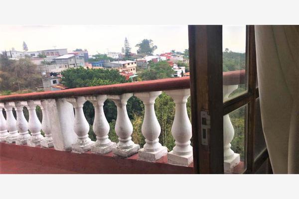 Foto de casa en venta en loma bonita 1, lomas de tetela, cuernavaca, morelos, 10212338 No. 26