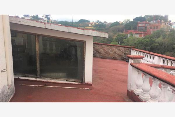Foto de casa en venta en loma bonita 1, lomas de tetela, cuernavaca, morelos, 10212338 No. 27
