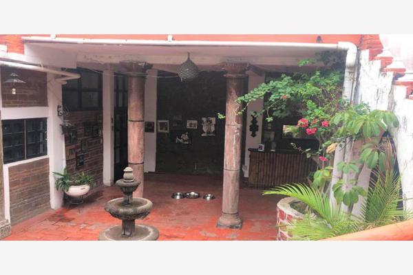 Foto de casa en venta en loma bonita 1, lomas de tetela, cuernavaca, morelos, 10212338 No. 29