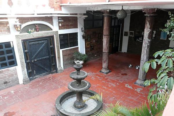 Foto de casa en venta en loma bonita 1, lomas de tetela, cuernavaca, morelos, 10212338 No. 30