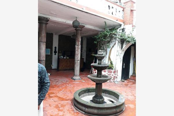 Foto de casa en venta en loma bonita 1, lomas de tetela, cuernavaca, morelos, 10212338 No. 31