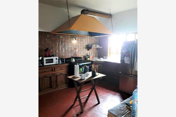 Foto de casa en venta en loma bonita 1, lomas de tetela, cuernavaca, morelos, 10212338 No. 33