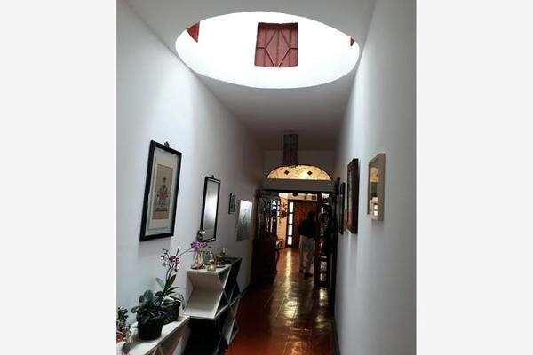 Foto de casa en venta en loma bonita 1, lomas de tetela, cuernavaca, morelos, 10212338 No. 34