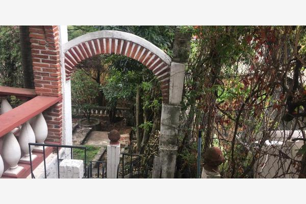 Foto de casa en venta en loma bonita 1, lomas de tetela, cuernavaca, morelos, 10212338 No. 39
