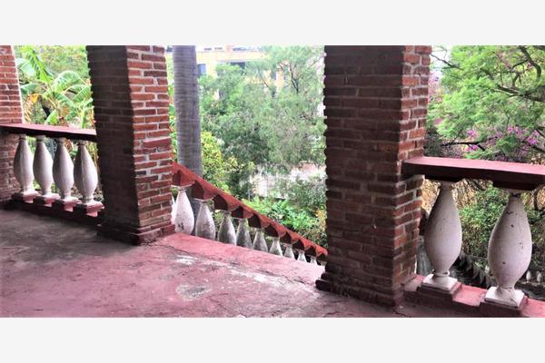 Foto de casa en venta en loma bonita 1, lomas de tetela, cuernavaca, morelos, 10212338 No. 40